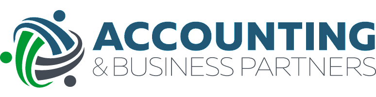 Accounting & Business Partners